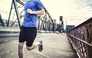 5-tips-for-urban-running_900_2085580262
