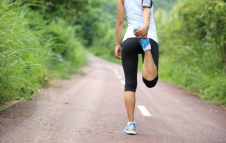 6-bits-of-advice-for-first-time-runners_900_1613331768