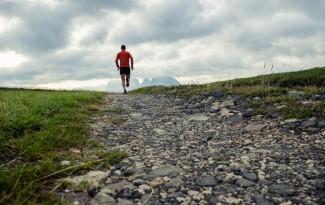 america-s-6-best-running-trails_900_92713700
