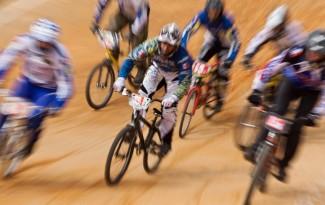 athlete-sponsorship-not-just-for-superstars_900_1988956858