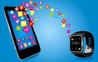 the-coolest-advances-in-wearable-technology_900_2005557378