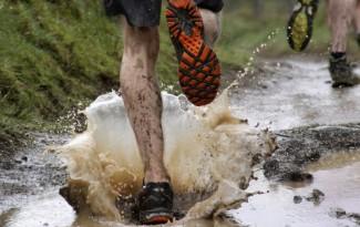 why-ultramarathons-rock_900_2045097422