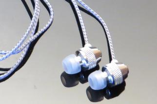 Sony earbuds tips - earphone buds sony
