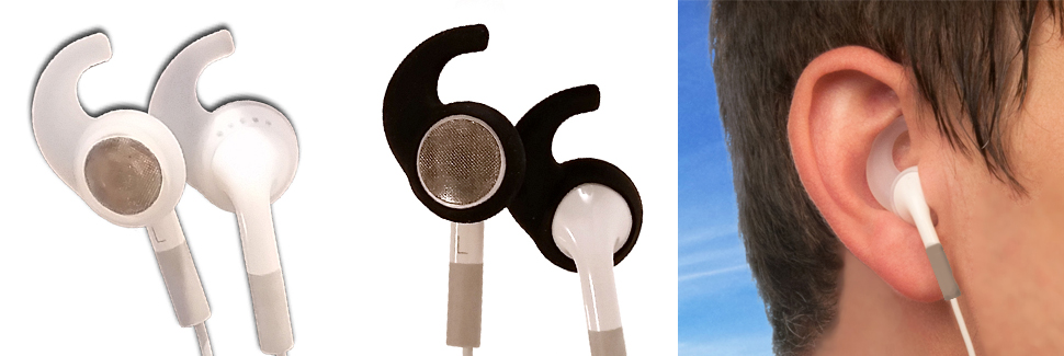 Beats earphones by dre - beats earbud covers silicone